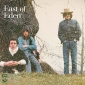 EAST OF EDEN (LP) UK