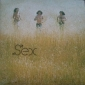 SEX ( LP) Kanada