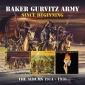 BAKER GURVITZ ARMY , THE
