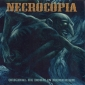 NECROCOPIA (Various CD )