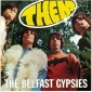 BELFAST GYPSIES  (LP ) UK