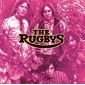 RUGBYS , THE