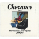 CHEVANCE (ETC.)  ( Various CD)