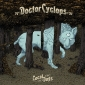 DOCTOR CYCLOPS (LP) Włochy
