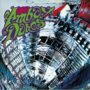 AMBOY DUKES,THE ( LP ) US
