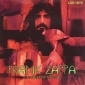 ZAPPA, FRANK -& THE MOTHERS OF INVENTION(LP) US