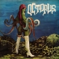 OCTOPUS ( LP ) UK