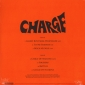 CHARGE (LP)  UK