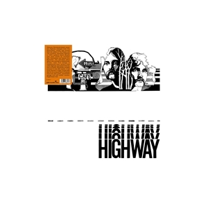 HIGHWAY ( LP ) US