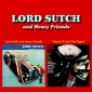 LORD SUTCH