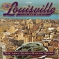 LOUISVILLE IN THE 60'S ( Various CD)