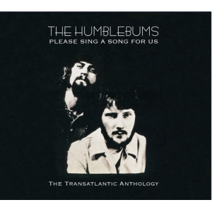 HUMBLEBUMS , THE