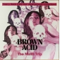 BROWN ACID ( Various LP )