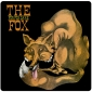 FOX , THE ( LP) UK