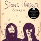 STONE HARBOUR ( LP ) US