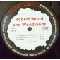 WOOD, ROBERT & WOODLANDS ( LP ) Francja