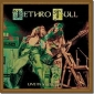 JETHRO TULL (LP )  UK