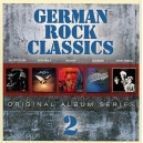 GERMAN ROCK CLASSICS VOL 2