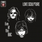 LOVE SCULPTURE (LP) UK