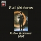 STEVENS CAT ( LP ) UK