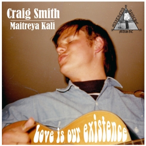 SMITH, CRAIG (MAITREYA KALI) LP ( US)