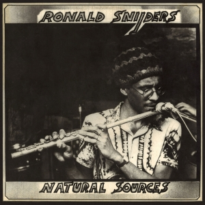 SNIJDERS, RONALD