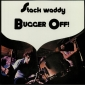 STACK WADDY ( LP ) UK