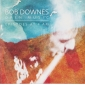 DOWNES, BOB -OPEN MUSIC