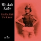 WICKED LADY  (LP )  UK
