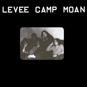 LEVEE CAMP MOAN ( LP) UK