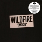 WILDFIRE ( LP ) US
