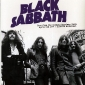 BLACK SABBATH ( LP ) UK