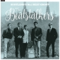 BEATSTALKERS ,THE ( LP ) UK