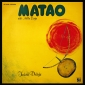 MATAO with ATILLA ENGIN (LP) Turcja