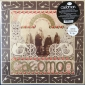 CAEDMON (LP) UK