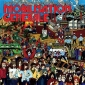 MOBILISATION GENERALE ( Various CD)