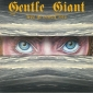 GENTLE GIANT ( LP ) UK
