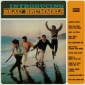 BEAU BRUMMELS , THE ( LP ) US