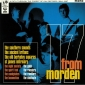 17 FROM MORDEN : VARIOUS  CD