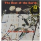 BEAT OF THE EARTH ( LP ) US