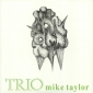 TAYLOR, MIKE -TRIO ( LP )