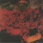 GUN ( LP) UK