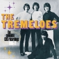 TREMELOES ,THE