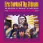 BURDON ERIC & THE ANIMALS