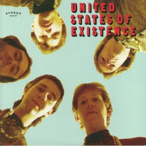 UNITED STATES OF EXISTENCE ( LP) US