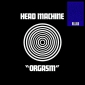 HEAD MACHINE ( LP ) UK