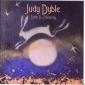 DYBLE ,JUDY  ( UK )