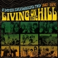 LIVING ON THE HILL ( Various CD)