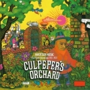 CULPEPER'S ORCHARD