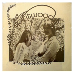 SPIRITWOOD ( LP ) US